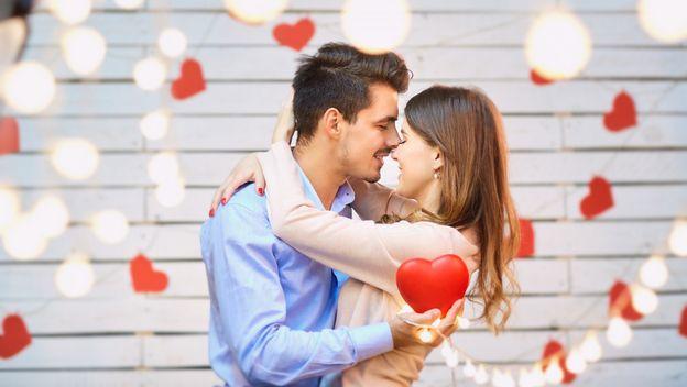 Textos 4 Meses De Namoro: Impossível Não Chorar
