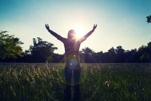 12 Dicas para viver melhor – O Extraordinário segredo que ninguém te contou