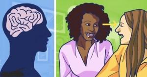 10 Truques psicológicos infalíveis para manipular o cérebro e controlar o que os outros fazem