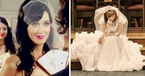 3 Motivos comprovamos pelos quais é um erro casar