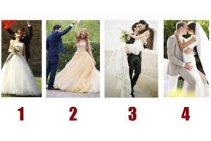 Escolha um casal e descubra como será o seu destino com a pessoa amada!