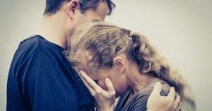 10 Coisas em um relacionamento que são piores que infidelidade – Eu nunca perdoaria a #10