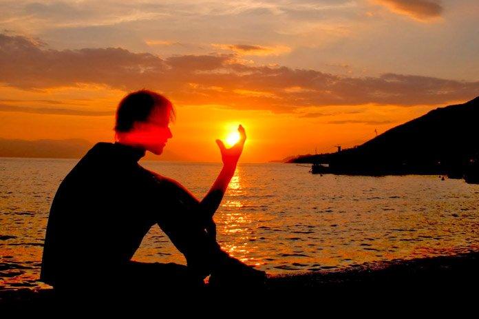 Conheça as 7 Leis espirituais para alcançar o sucesso