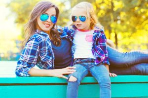 ▷ 40 Frases De Tia Pra Sobrinho – Lindas e Emocionantes