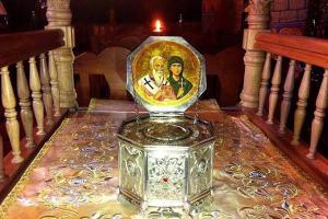 ▷ Oração de São Cipriano Urgente – 5 Rezas Poderosas