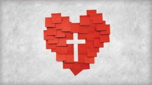 ▷ Romances Cristãos – 10 Dicas Para Ter Um Relacionamento Perfeito
