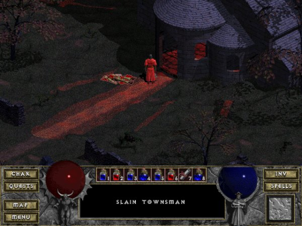 diablo_butcher_quest
