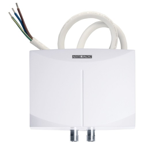 small resolution of best electric tankless water heater