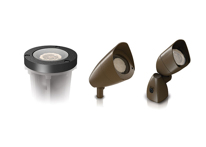 landscape lighting from hadco by