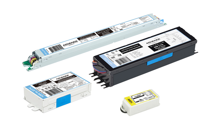 led drivers signify