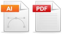 AI・PDFファイル