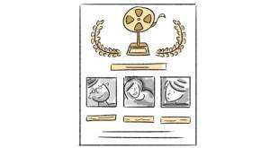 Award-Nominated