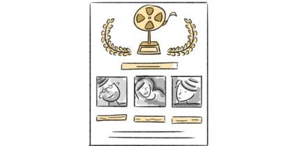Candidato al premio