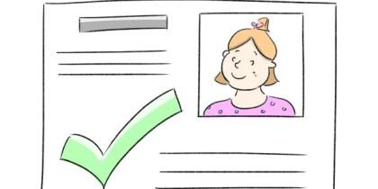 Child Performance Licence