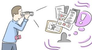 Direttore editoriale (produttore esecutivo)