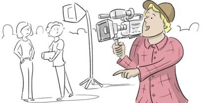 filmskapare