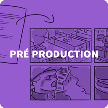Pre-Production_v2