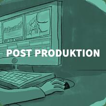 Post Produktion