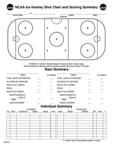 Get and sign hockey shot chart template form also fill out printable pdf rh signnow