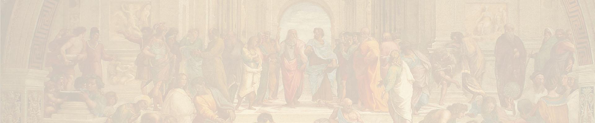 fondo Historia del Arte
