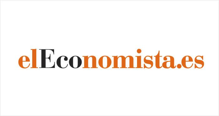 cabecera el economista