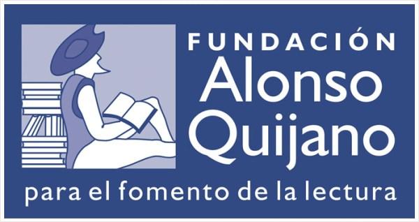 Fundación Alonso Quijano