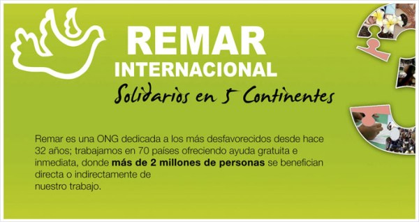 Remar International