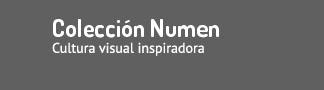 Colección Numen botón