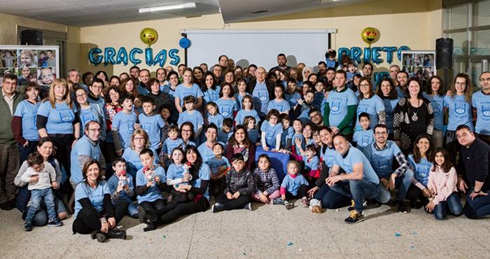 encuentro-familias-nupa2018