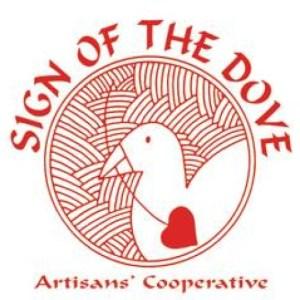 cropped-dove_logo.jpg