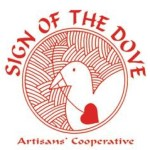 Sign of the Dove Gallery Logo