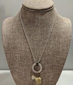 Christine_Faucher_Jewelry