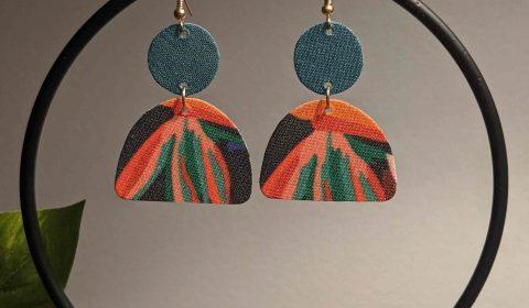 Christine Edgeworth Jewelry