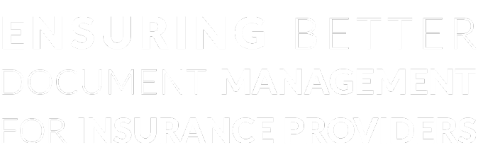insurance-page-title