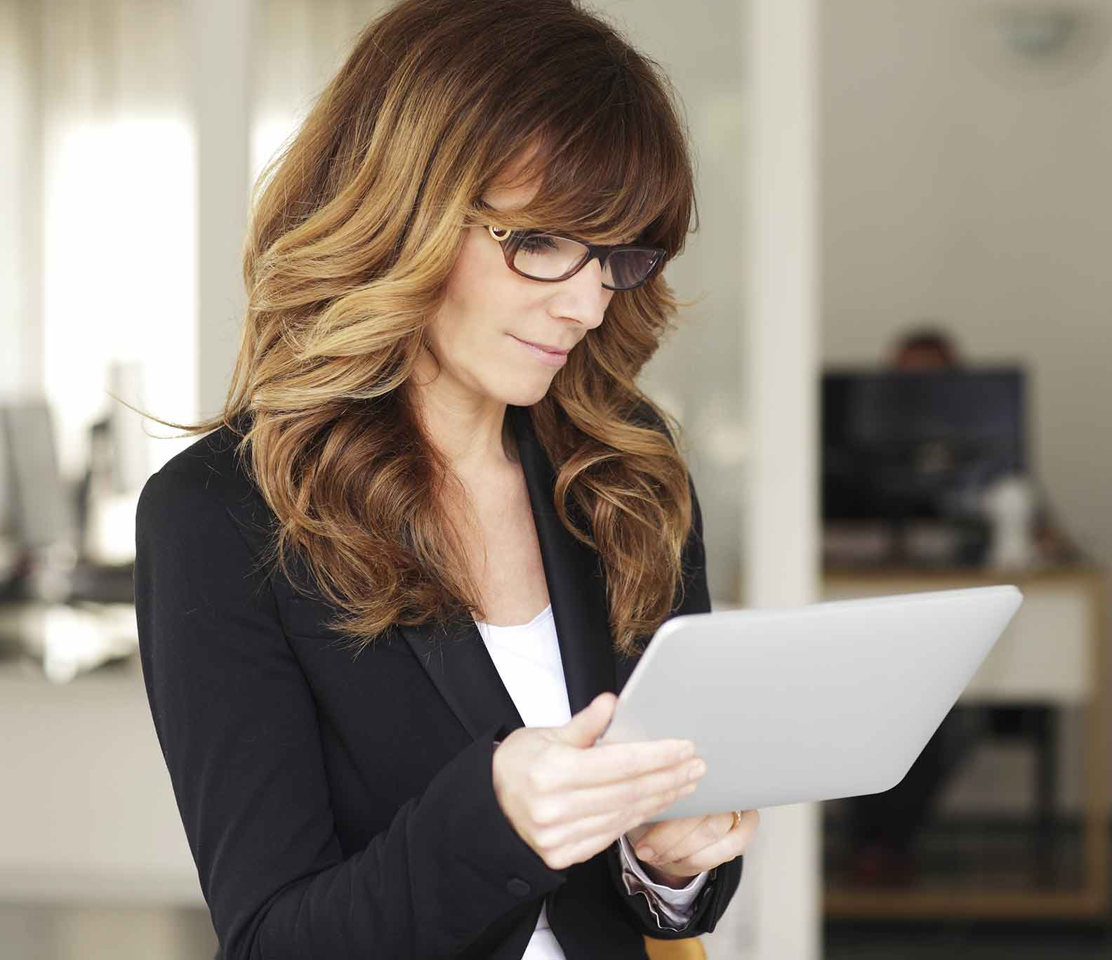Documents Signed Fast with Electronic Signatures