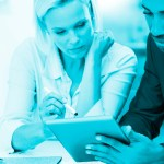 electronic signatures and the ESIGN Act