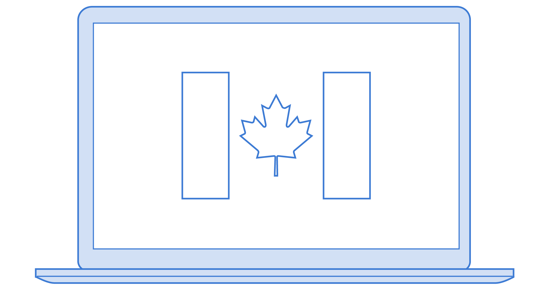 Data_Stored_in_Canada_-01