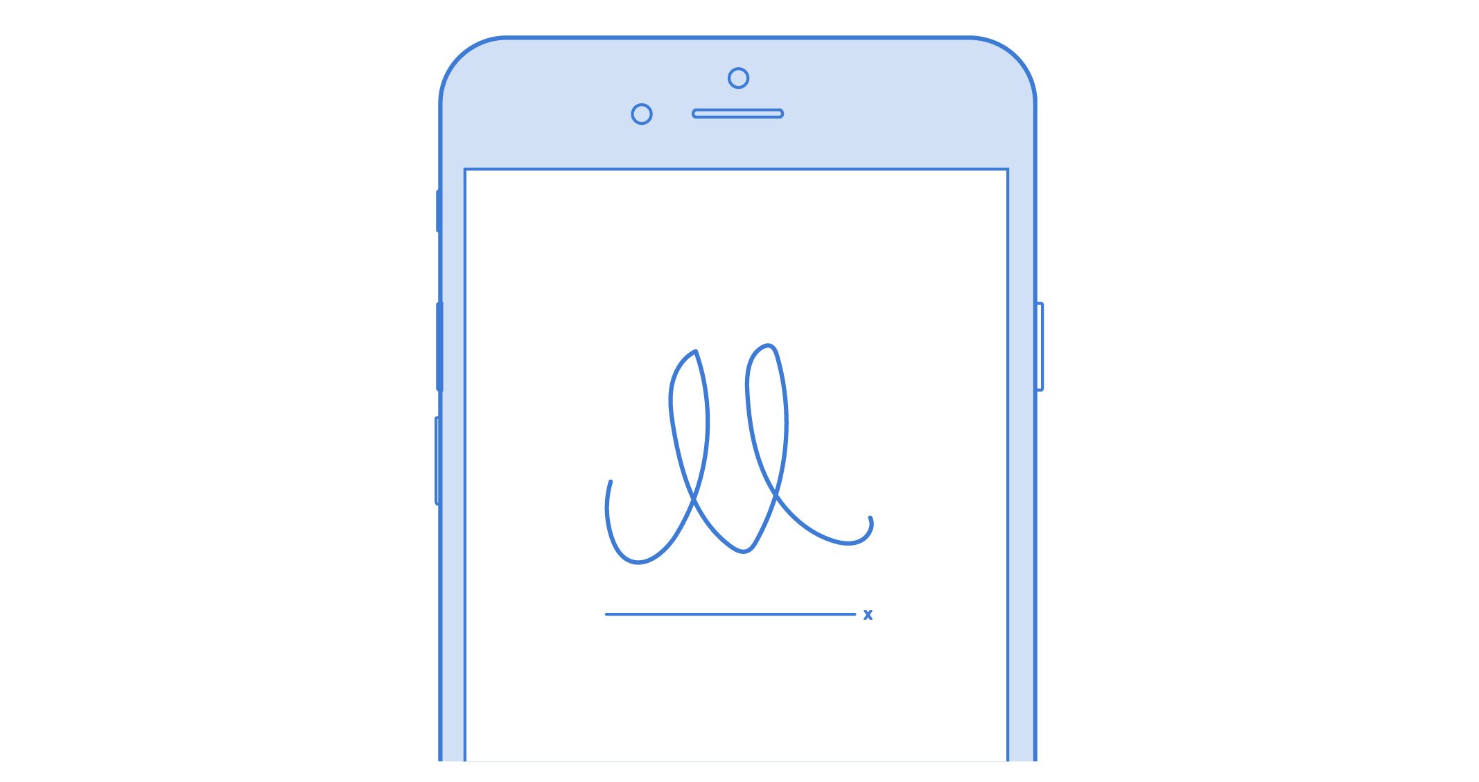 Get Digitally Signed with Signority