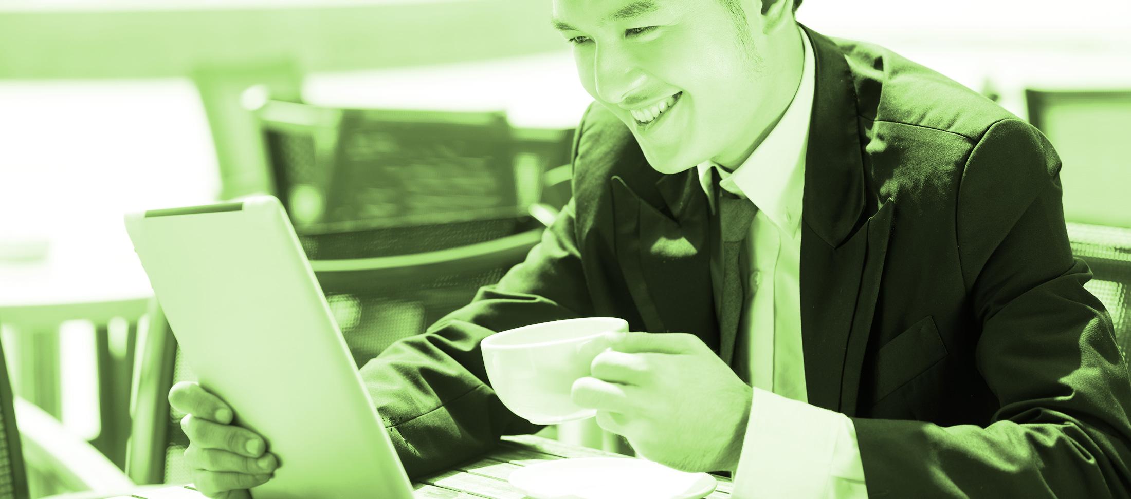 the-business-benefits-of-eSignature