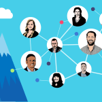 Ultimate List of Top Business Experts to Follow on Social Media