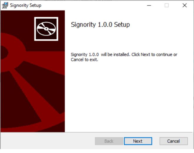 Installer_UI