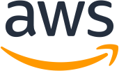 1200px-Amazon_Web_Services_Logo