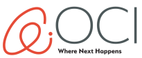 OCI-Logo-01-1024x422