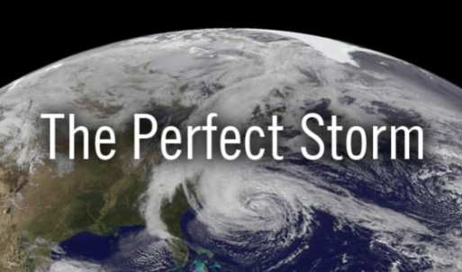 https://i0.wp.com/www.signs.com/blog/wp-content/uploads/2012/10/The-Perfect-Storm-560x331.jpg?resize=513%2C303