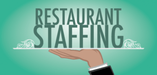 Image result for Restaurant hiring