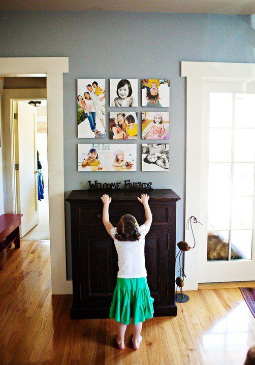102 canvas print ideas