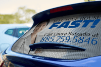 Signs.com   The Leader In Custom Signs & Signage Online