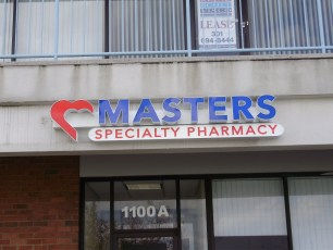 Masters Specialty Pharmacy
