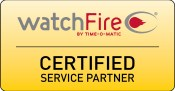 watchFIRE_ServiceProvider_L