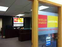 Indoor Vinyl Graphics & Lettering  Signs by Tomorrow ...